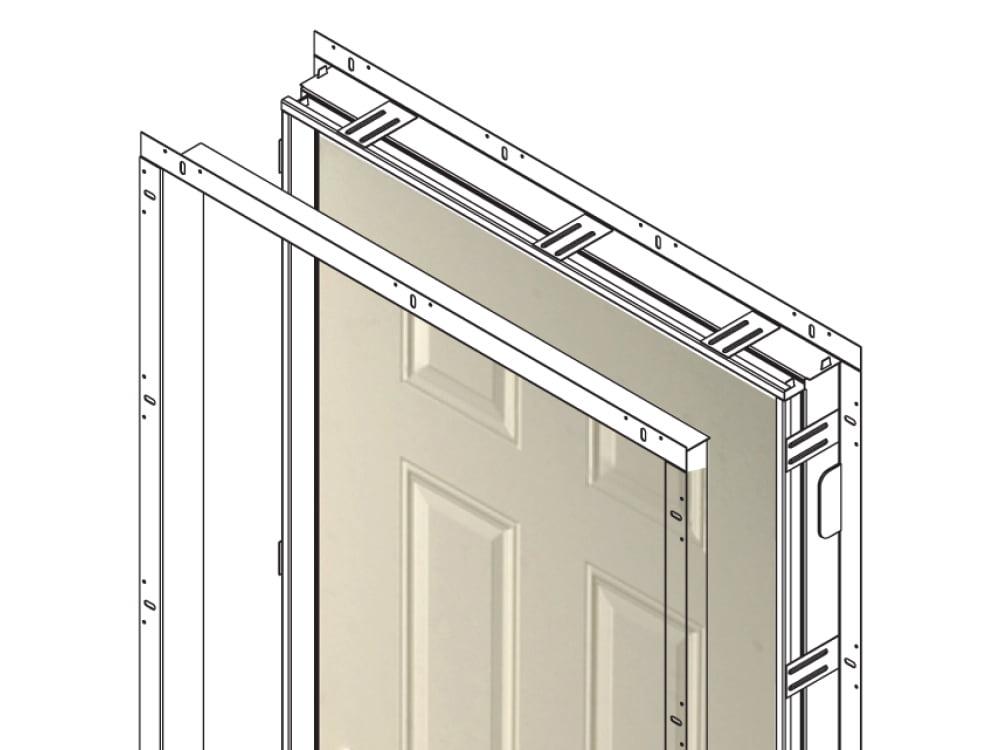 quikfit-frame-slot-1_01-06_1000x750