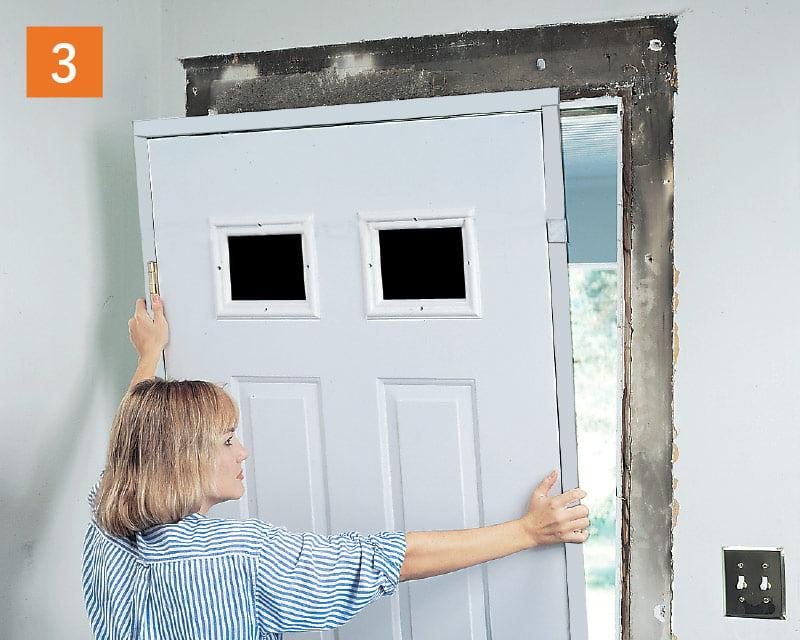 remod-frame-slot-3_01-06_600x480