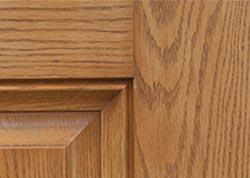 timbergrain-oak-color_250x178