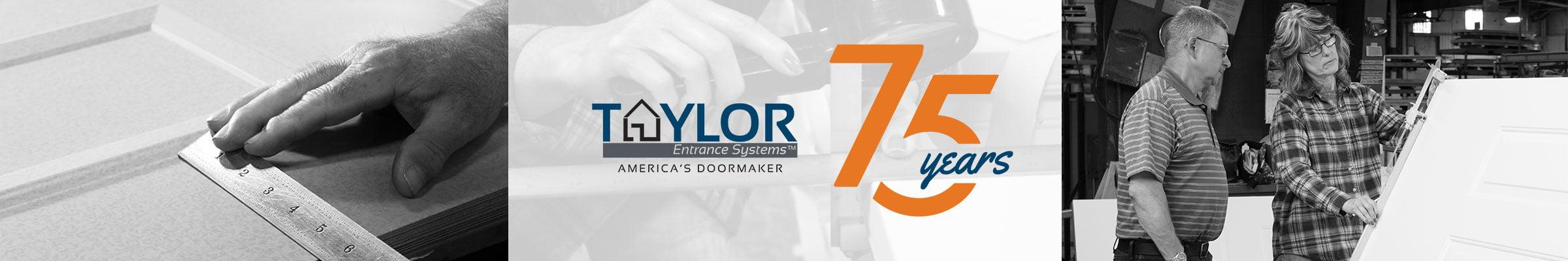 taylor-website-anniversarybanner-0821